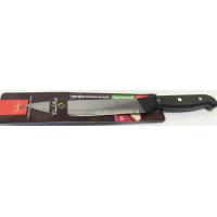 Нож КЛАССИК большой пласт ручка 28,5см ЛИБРОПЛАСТ