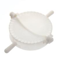 Форма для чебуреков пластиковая 7,5 см