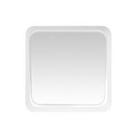 Выключатель ПРОГРЕСС FIT о/у 1кл б/п белый/10/200
