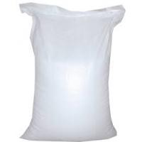 Мешок Полипроп белый 55х105см  50кг 65 гр/100/500/