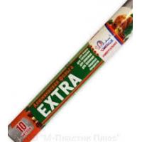 Фольга Универсальная Extra 30см*10м FKТ906Т /24