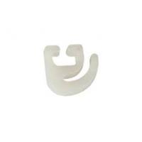 Крючки д/карниза  (У-образ) цена за 10бл по 12шт