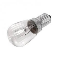 Эл.лампа для холодильника 15Вт 220Vтолько по 50шт