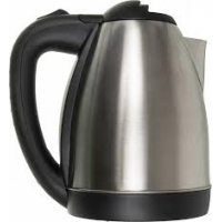 Чайник электрический REDMOND 2,2л металл