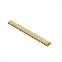 Ручка молотка 300-800г. береза/150/