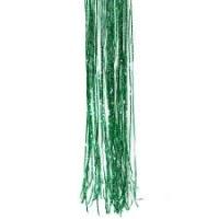 Дождик зеленый 2м YS2 цена 10шт