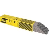 Электроды ОК 46 3,0х350мм (упаковка -5,3кг)