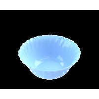 Салатник АП 0,5л