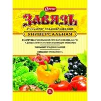 Завязь универсальная 2г(Ортон)/150/