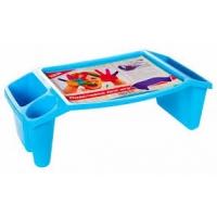 Подставка для игр (Голубая лагуна)