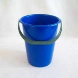 Омский пластик