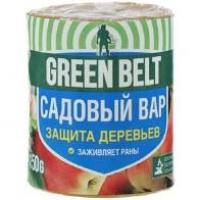 Вар Садовый  150гр GREEN BELT /100/