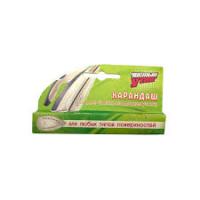 Карандаш  д/чистки утюга 30гр/200/