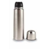 Термос вакуумный металл. 1000мл S-6334/40/