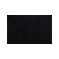 Винилискожа галантерейная 1,05*40м черный