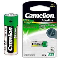 Батарейка  Хамелион алкалиновые LR23А