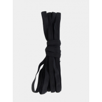 Резинка бельев 5м*8мм черная только 10штФ-8/10/600